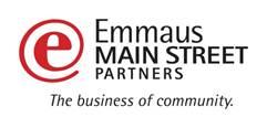 Emmaus Main Street Partners